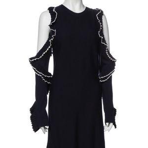 Oscar 2018 collection dress, brand new